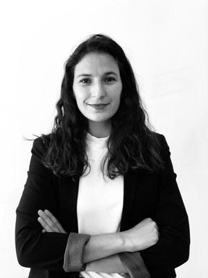 Laura Ortiz Fernández